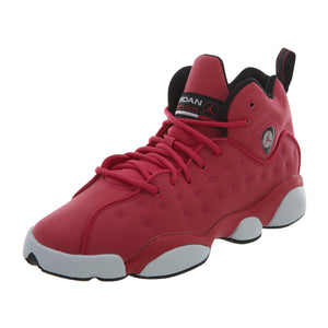 9ceda69cb Jordan Jumpman Team Ii Big Kids Style   820276 – HOMEOFKICKS