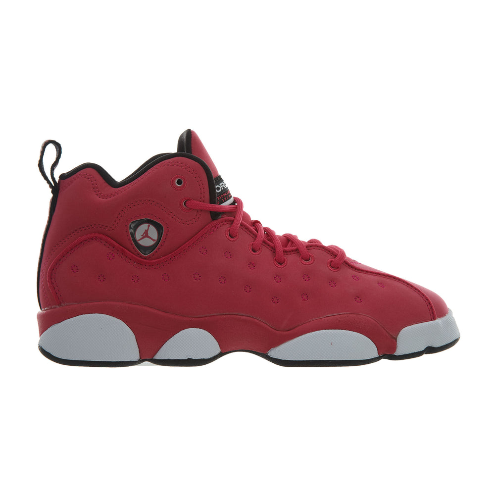 Jordan Jumpman Team Ii Big Kids Style : 820276