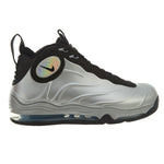 Nike Total Air Faomposite Max Mens Style # 472498