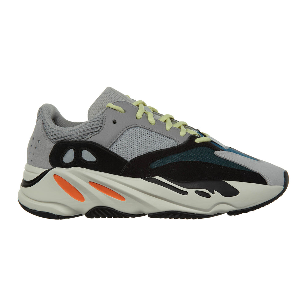 Adidas Yeezy Boost 700 Mens Style : B75571
