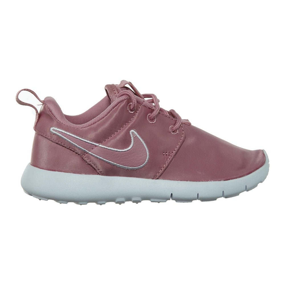 Nike Roshe One Little Kids Style : 749422