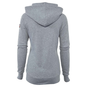 North Face Ic Pullover Hoodie Womens Style : A35aa