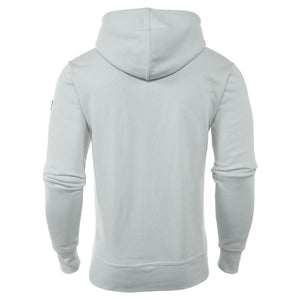North Face Ic Logo Pullover Hoodie Mens Style : A35ah