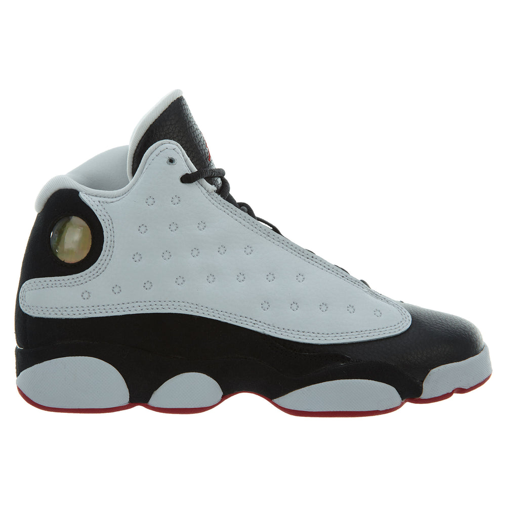 7c48e5abc Jordan 13 Retro Big Kids Style   884129 – HOMEOFKICKS