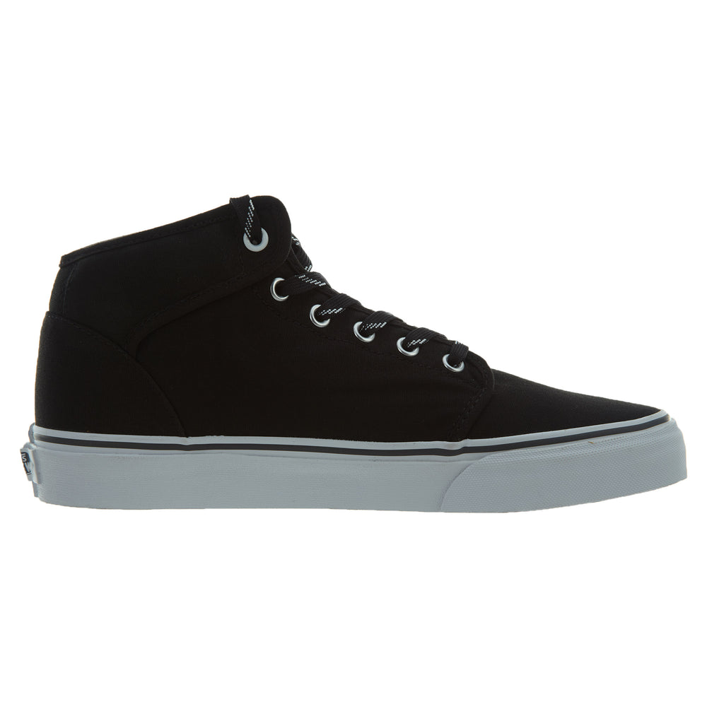 Vans 106 Mid Mens Style : Vn-0ucq
