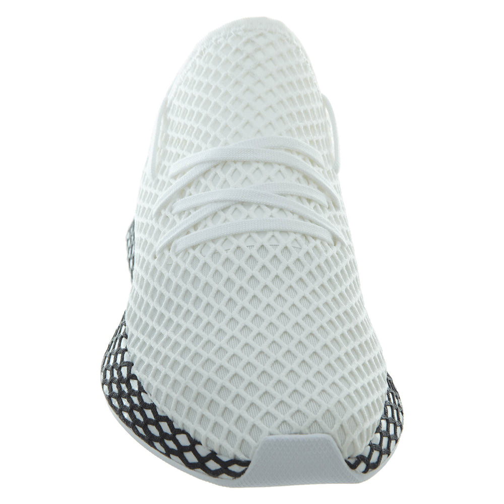 5d7cb57c3 Adidas Deerupt Runner Big Kids Style   Aq1790 – HOMEOFKICKS
