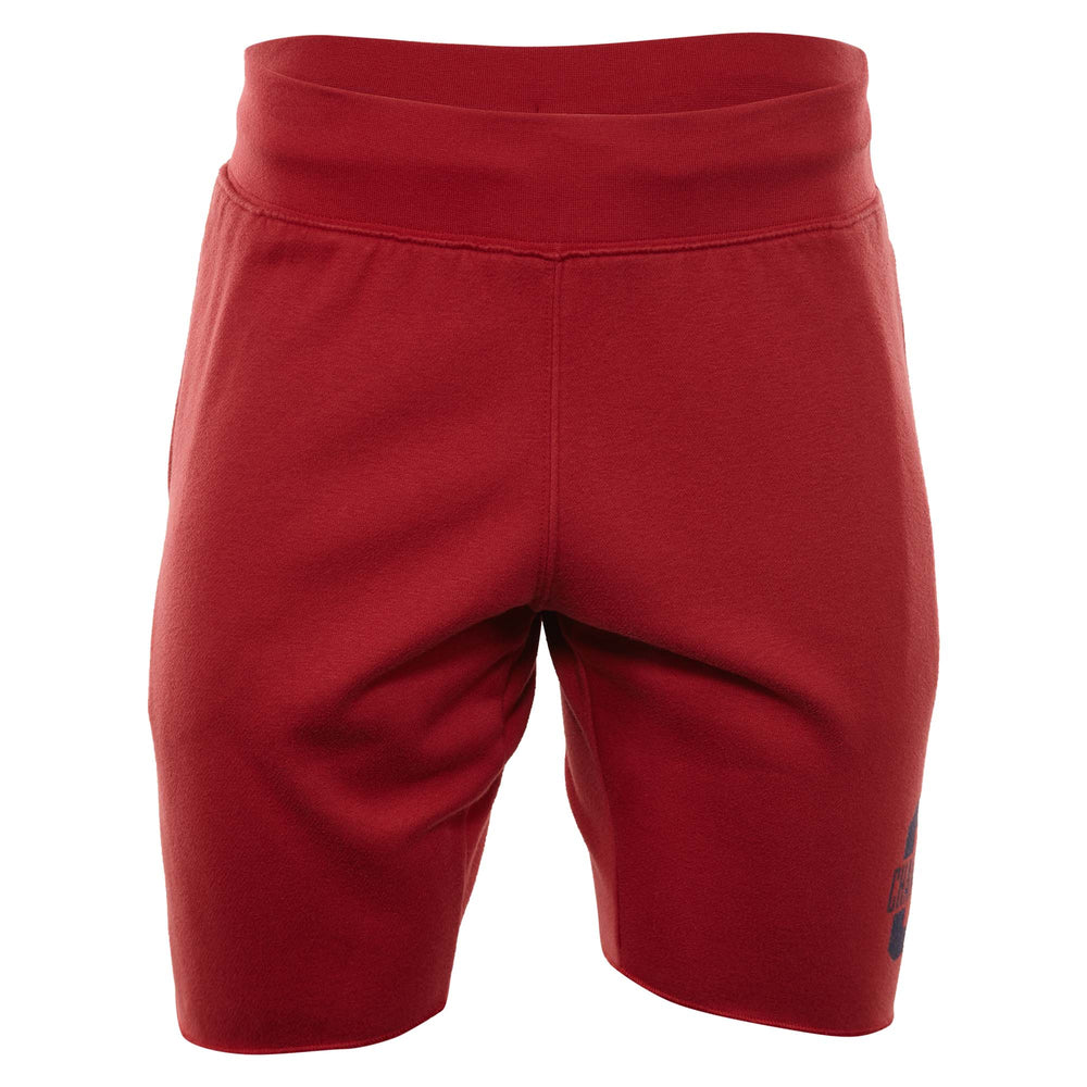 Champion Heritage Fleece Short Mens Style : 829781