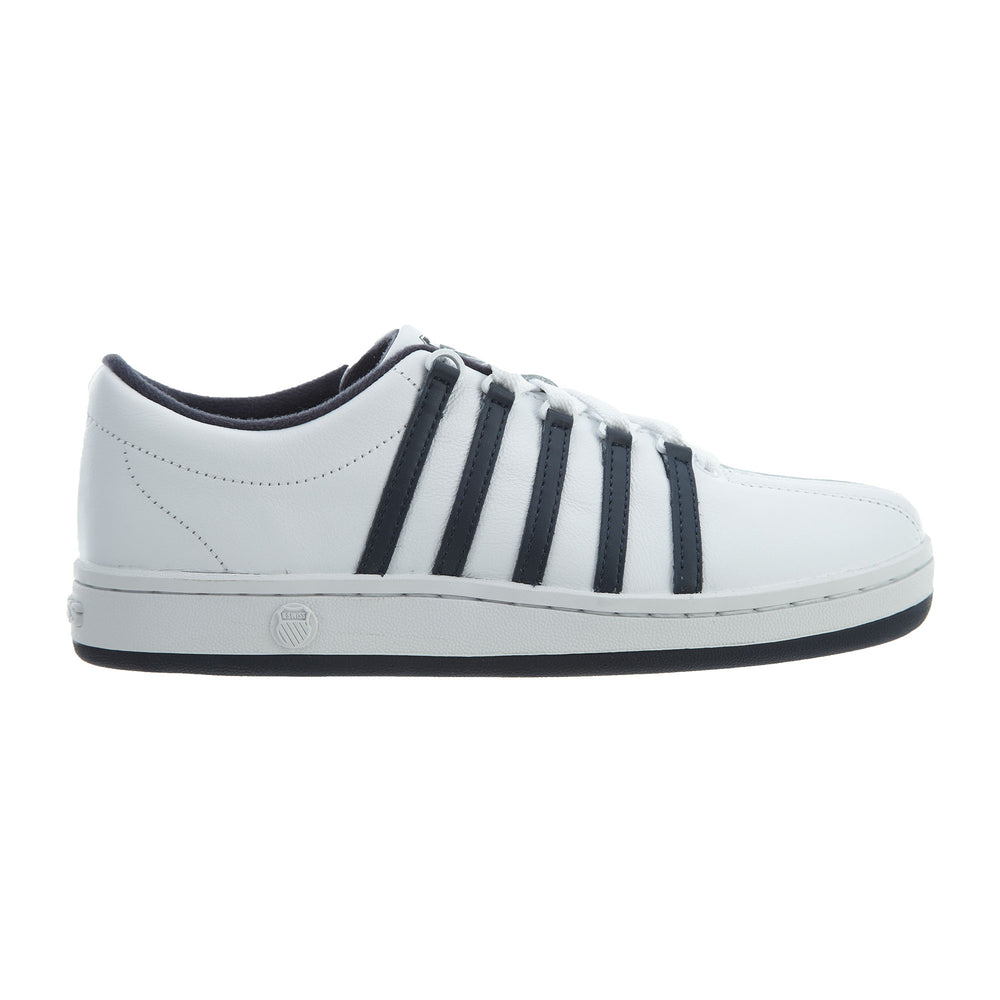 60f6057ae5bf5 Kswiss Classic 88 Womens Style   92248