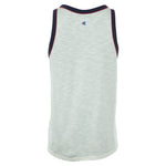 Champion Rs Jersey Tank Mens Style : T39473549802