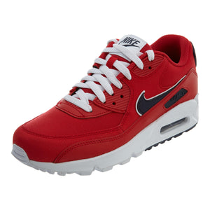 outlet store 994e9 af78d Nike Air Max 90 Essential Mens Style   Aj1285