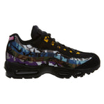 Nike Air Max 95 Erdl Party Mens Style : Ar4473