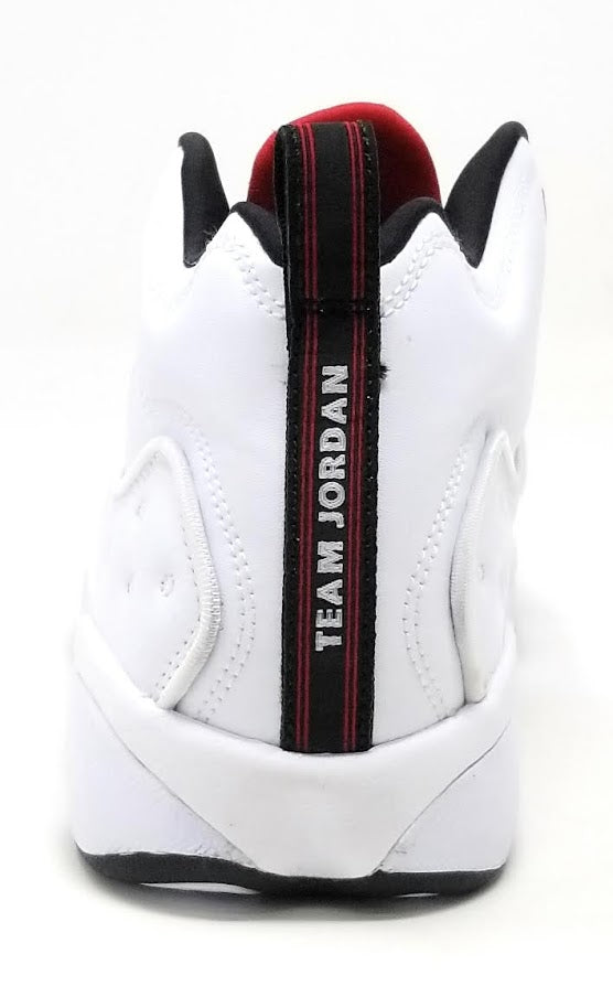 Jordan Jumpman Team Ii Big Kids Style : 820273