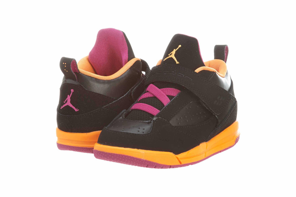 Jordan Flight 45 Bt Toddlers Style : 364759