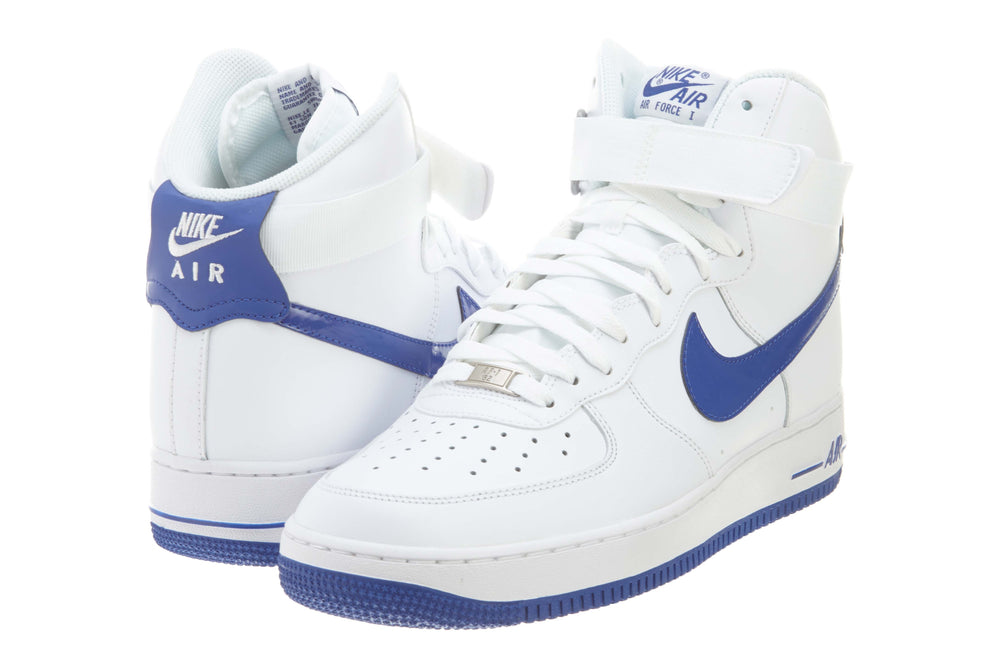 Nike Air Force 1 High '07 Mens Style # 315121