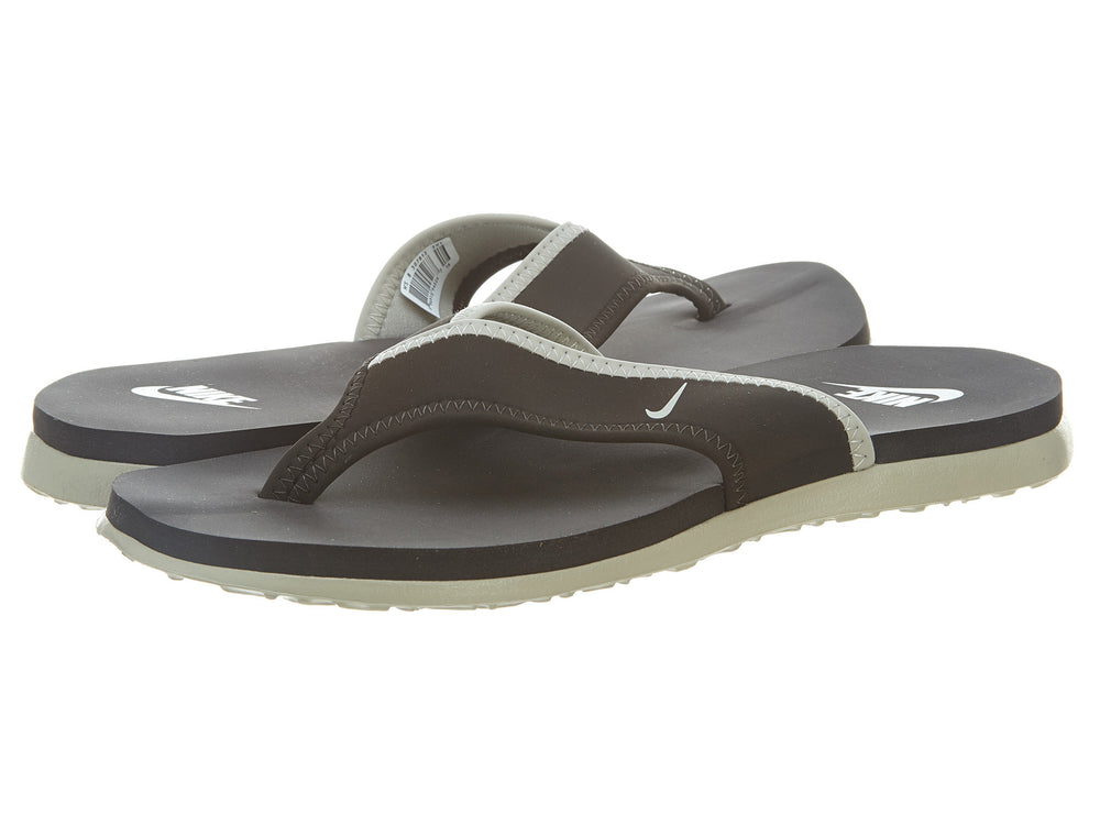 Nike Celso Thong Plus Mens Style : 307812