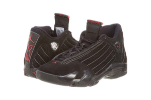 Jordan Air Jordan 14 Retro Mens Style : 311832