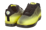 Nike Lunar Force 1 Vt Mesh Mens Style 599499