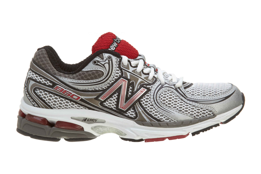 New Balance  Mens Style Mr860