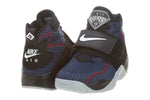 Nike  Air Diamond Turf Mens Style 309434