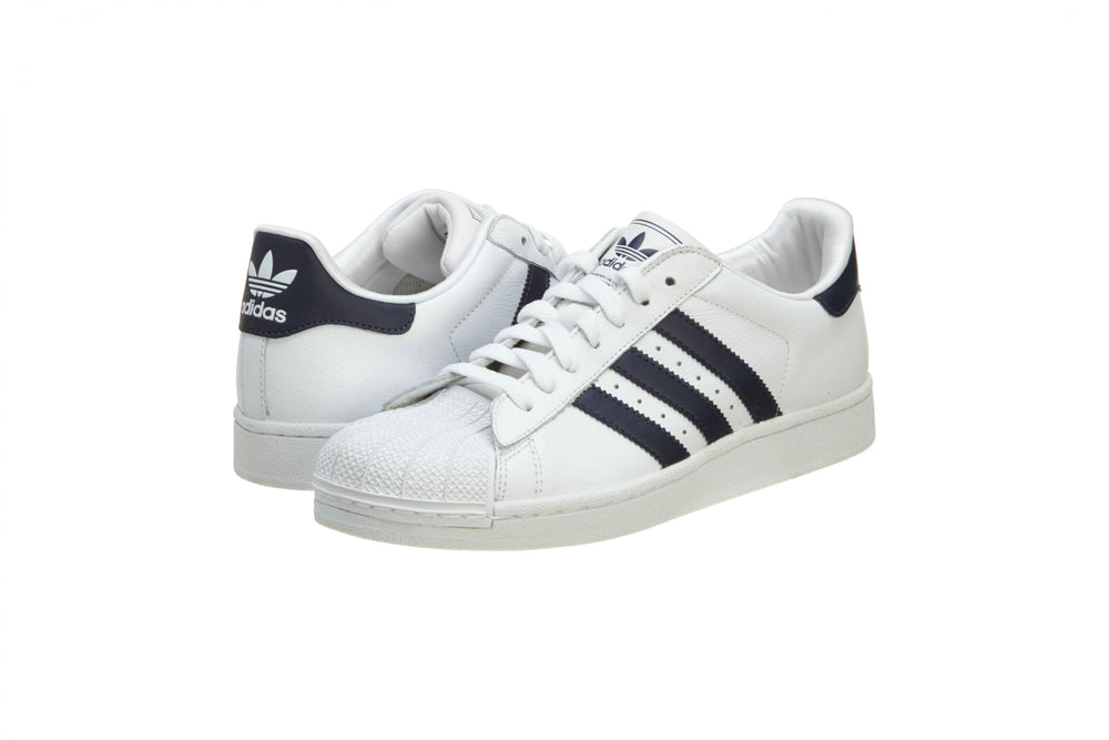 Adidas  Superstar 2 J   Big Kids Style G15723