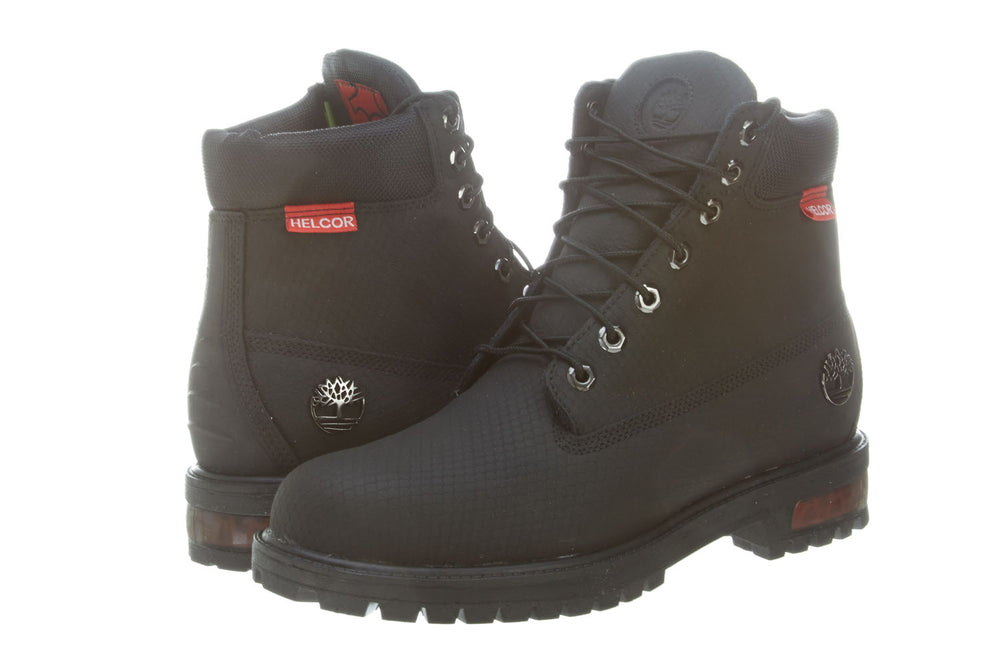 Timberland  Af Scuffproof 6In  Mens Style 29516
