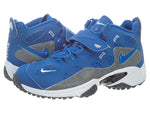 Nike Air Truf Raider Mens Style 580401