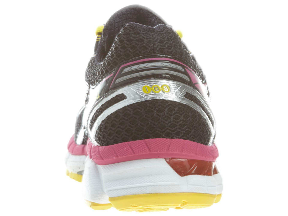 Asics Gt-2000 2  Womens Style T3P8N
