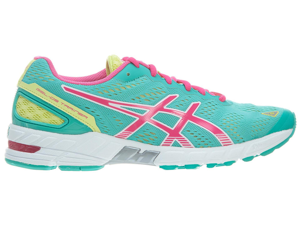 Asics Gel-Ds Trainer 19 womens Style T455N