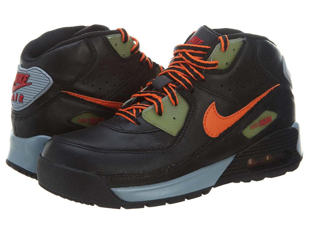 Nike Air Max 90 Boot (Ps) Little Kids Style 317218
