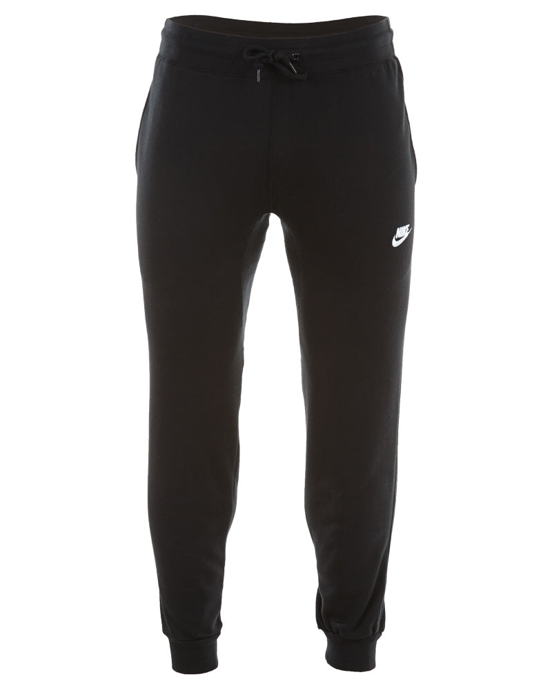Nike Aw77 Cuffed Fleece Pant Mens Style # 598871