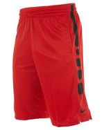 Nike Elite Stripe Short Mens Style # 545477