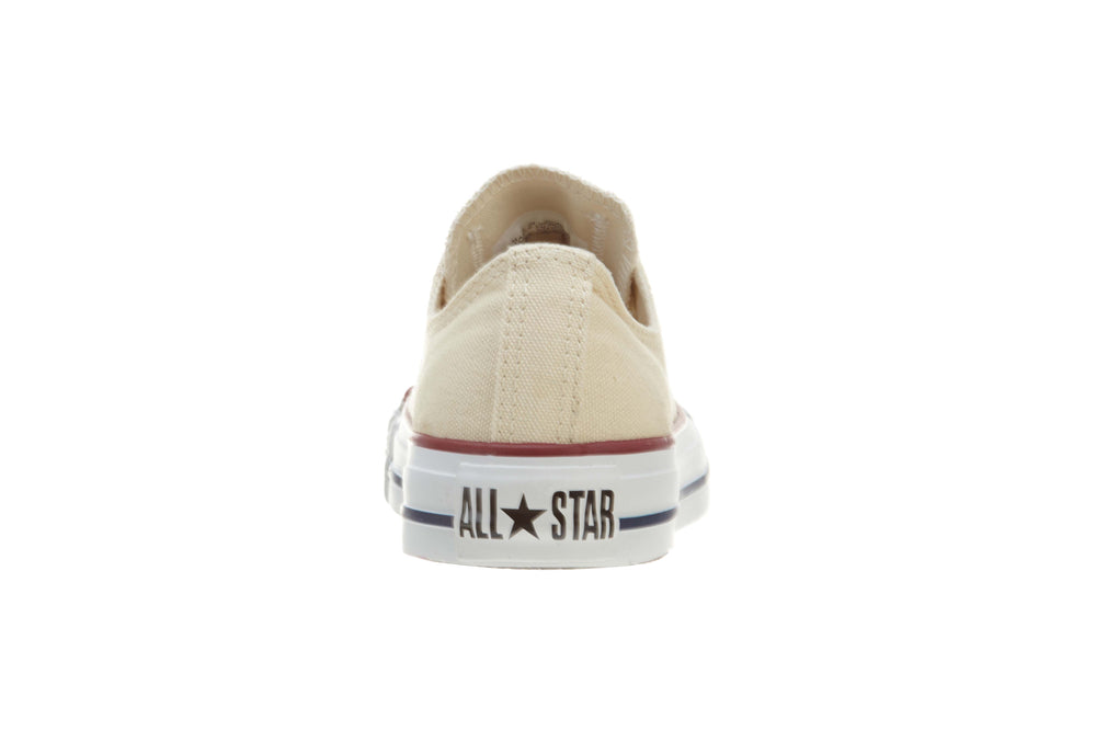 Converse  Chuk Taylor All Star Ox Unisex Style M9165
