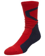 Jordan Dri Fit Short Socks Mens Style : 589042