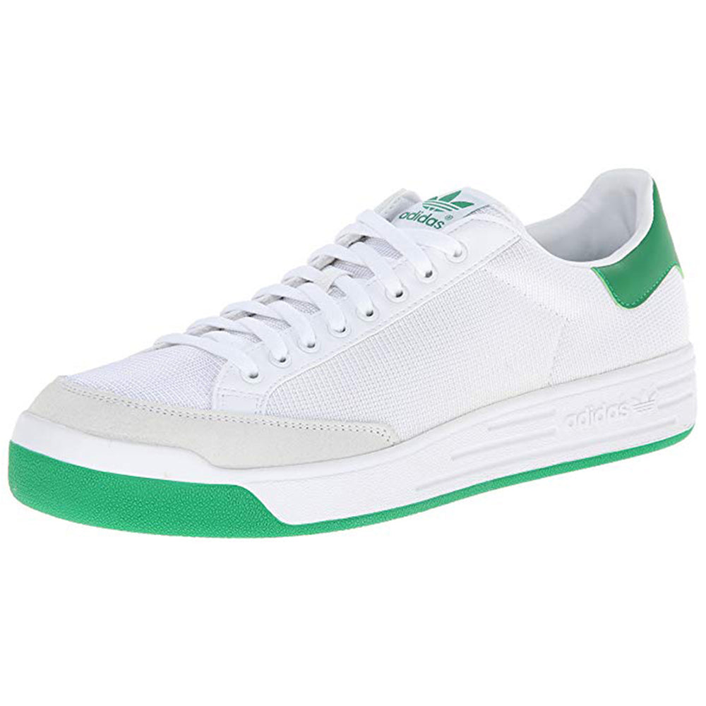 Adidas Rod Laver  Mens Style : G99863