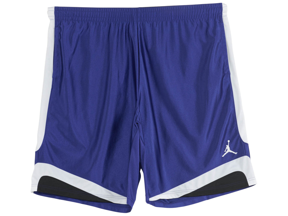 Jordan Court Vision Basketball Short Mens Style : 576638