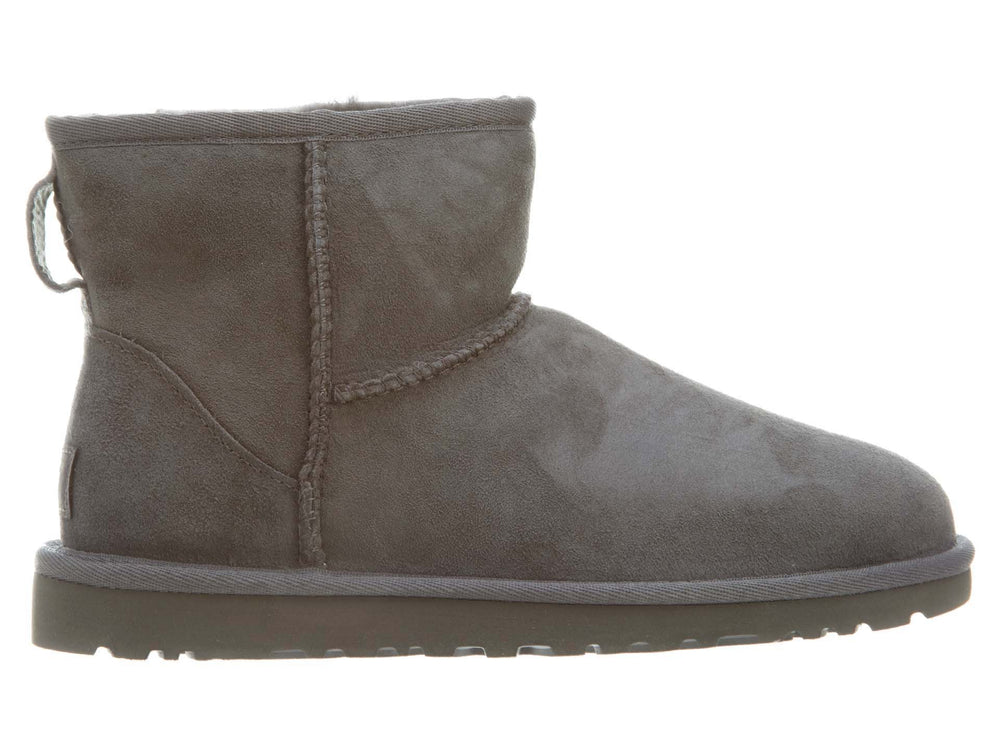 Ugg Classic Mini Boots Womens Style : 5854