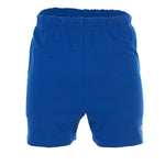 Champion Active Short Mens Style : Rn26094
