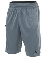 Jordan Go 23 Flight Pattern Basketball Shorts Mens Style : 652847