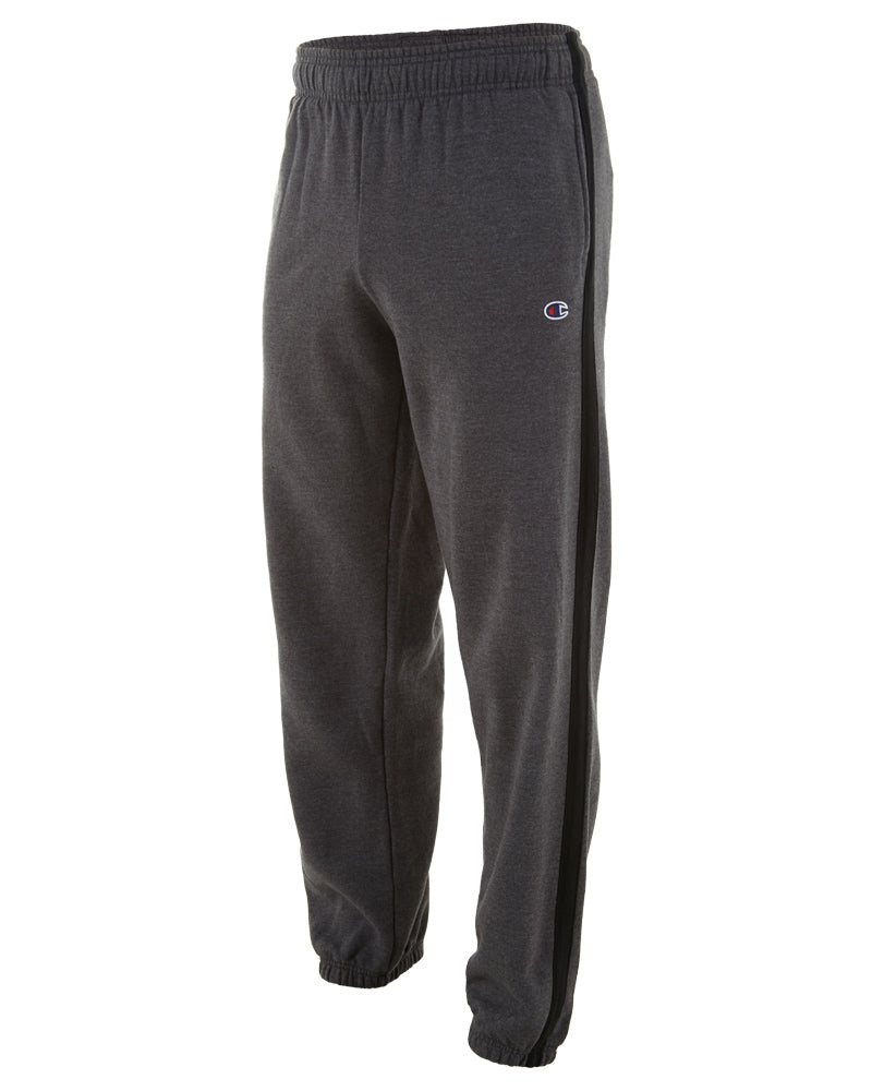 Champion Fleece Pant Mens Style : P7955