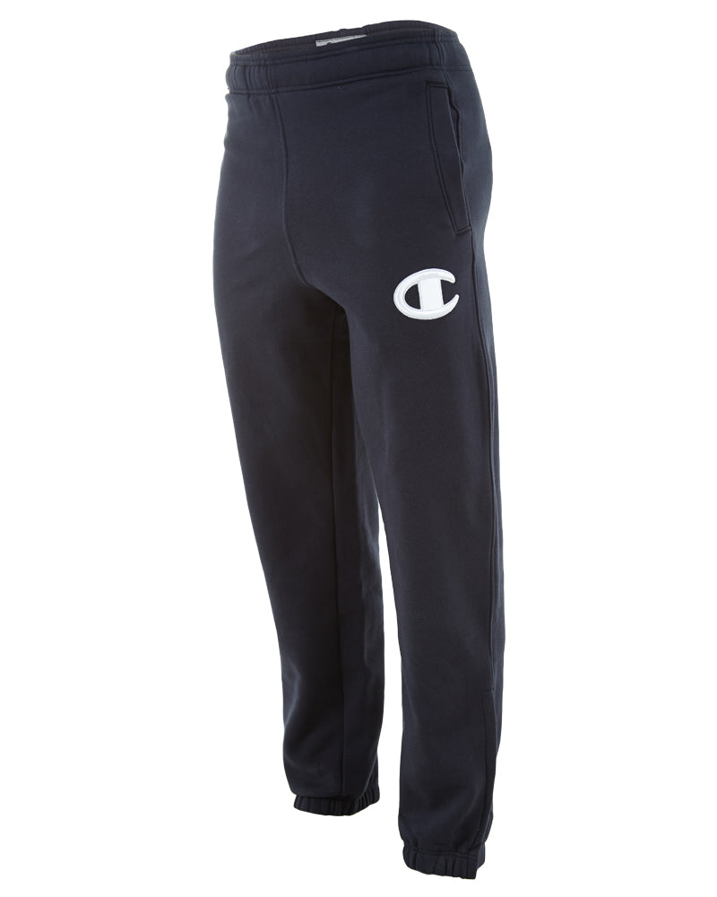 Champion Super Fleece Pants Mens Style : P2211