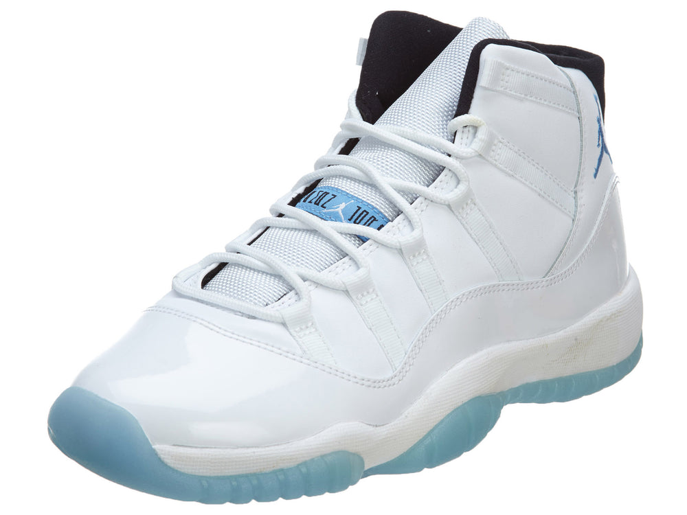 Air Jordan 11 Retro Big Kids Style : 378038