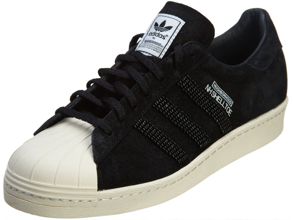 Adidas Nh Shelltoe Sneakers Mens Style : M25785