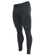 Adidas Sn Long Tight Mens Style : M62419