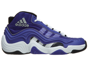 Adidas Crazy 2  Mens Style :D73911