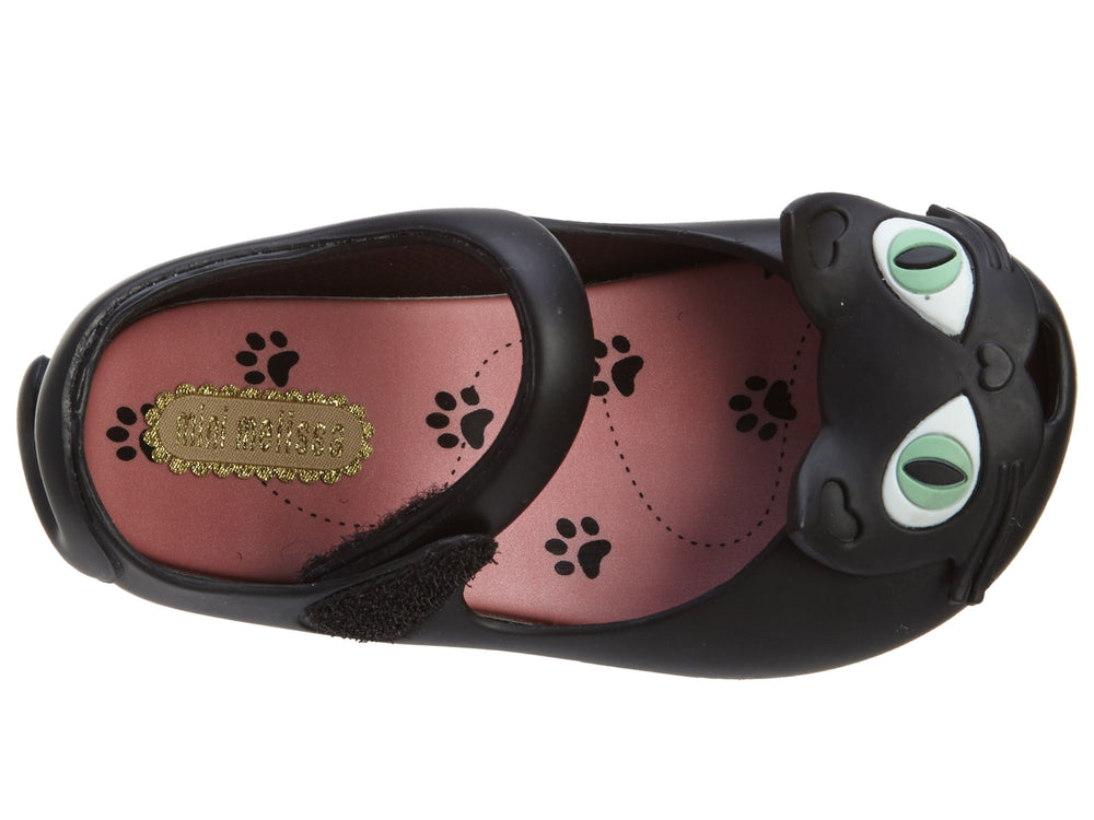 Melissa Ultra Girl II Sp Toddlers Style : 30901