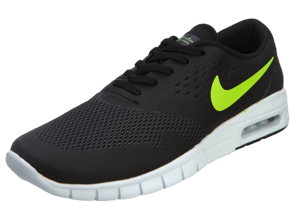 Nike Eric Koston 2 Max Sneakers Mens Style :631047