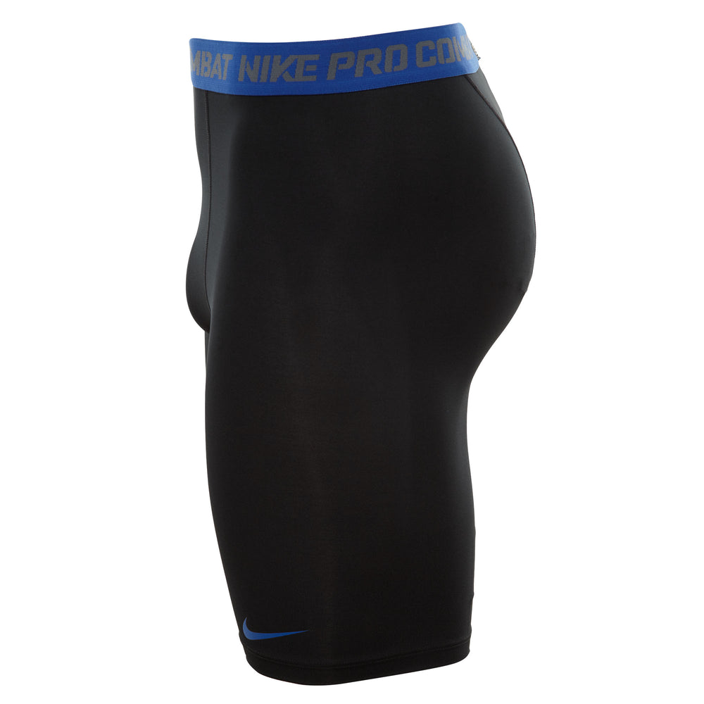 NIKE CORE COMPRESSION 6\ SHORT MENS STYLE # 269604