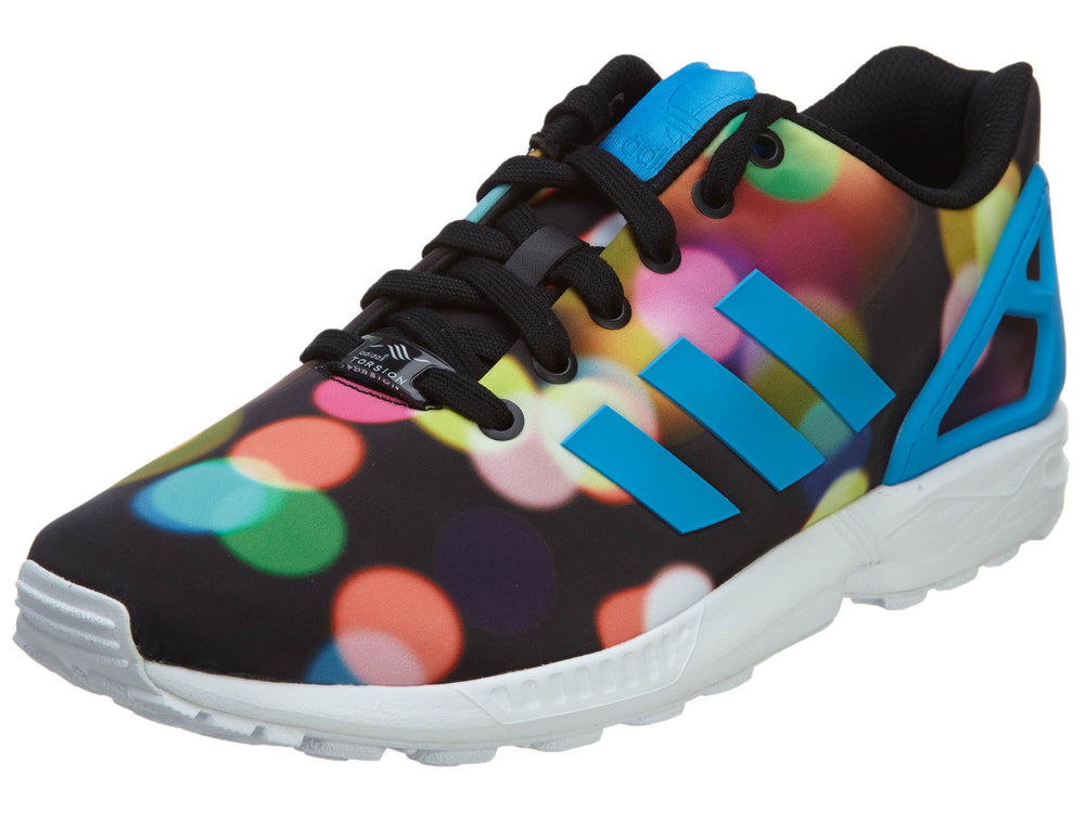 Adidas Zx Flux Mens Style : B23984