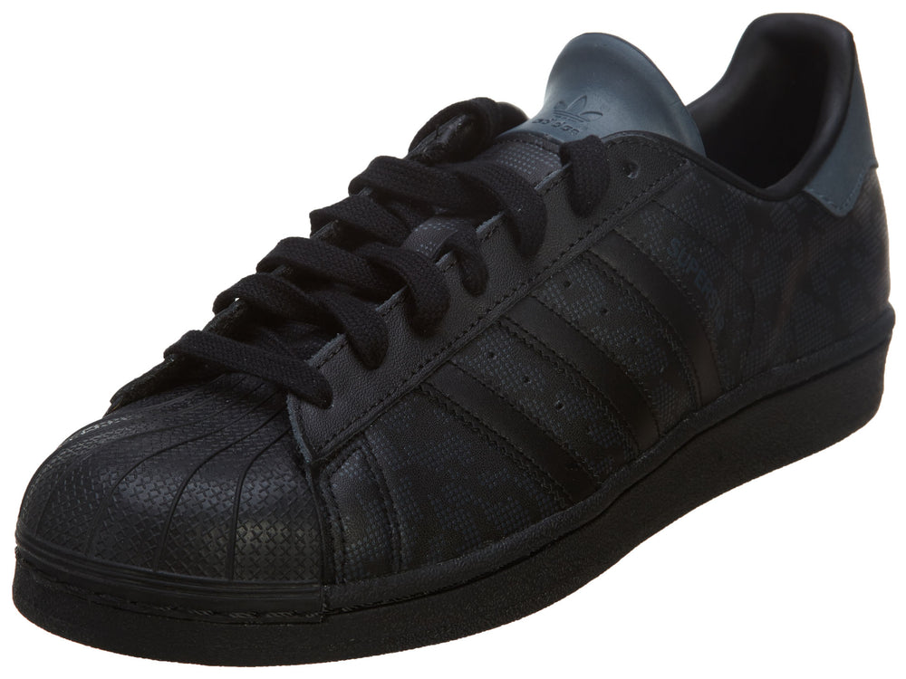 Adidas Superstar Camo 15 Mens Style : B33823