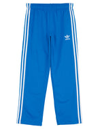 Adidas Superstar Track Pants Big Kids Style : S23405